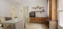 Apartamento en el Serrallo