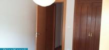 Bloq11 2º dormitorio a (Copiar)
