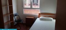 Bloq11 2º dormitorio b (Copiar)