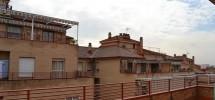 Bloq11 Terraza d (Copiar)