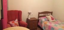 bloq11 3º dormitorio b (Copiar)