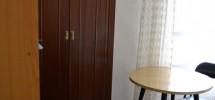 bloq11 3º dormitorio c (Copiar)