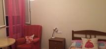 bloq11 3º dormitorio e (Copiar)