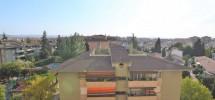 PHOTO-2020-04-15-09-37-13 (2) (Copiar)