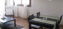fotos piso 3º G BL 2 001_800x600 (Copy) (Copiar)