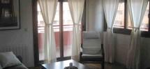 fotos piso 3º G BL 2 003_800x600 (Copy) (Copiar)