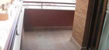 fotos piso 3º G BL 2 005_800x600 (Copy) (Copiar)