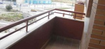 fotos piso 3º G BL 2 006_800x600 (Copy) (Copiar)