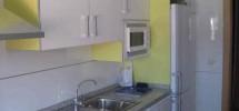 fotos piso 3º G BL 2 015_800x600 (Copy) (Copiar)