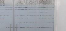 IMG-20200919-WA0014 (Copiar)
